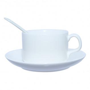 TAZA DE CAFE PARA SUBLIMACIÓN