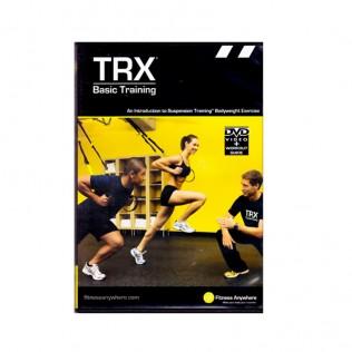 Trx basic trainer