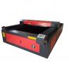 Máquina corte-grabado láser por co2 1300x2500mm 80/100/120w