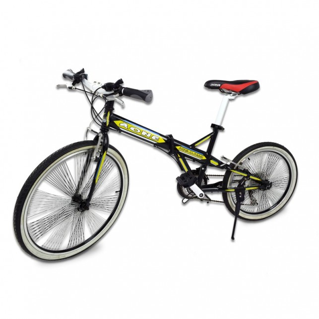 Riscko Triciclo Adulto con Dos Cestas Bep-14 Morado