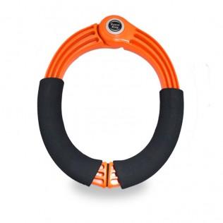 Muelle fitness power king b01