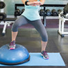 Bosu balance air step 46 cm