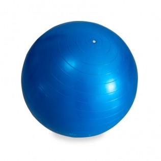Pelota Yoga, Pilates, Fitness, Embarazo   Fitball para Ejercicios Gimnasia Azul