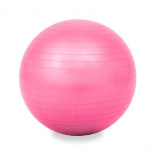 Pelota Yoga, Pilates, Fitness, Embarazo | Fitball para Ejercicios Gimnasia Rosa