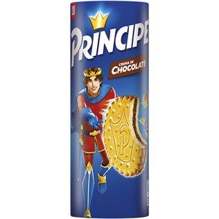 Galleta Principe Choco P3X300gr