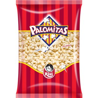 Palomitas Risi Familiar 90gr