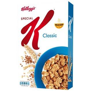 CER.KELLOGGS SPECIAL K 500