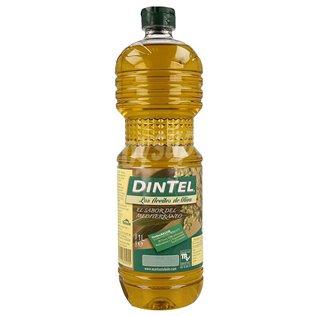 ACEITE DINTEL OLIVA 1' 1L