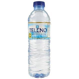 AGUA MINERAL TELENO 0.50L