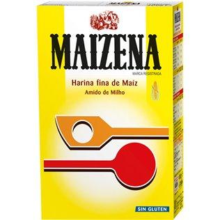 MAIZENA PAQUETE 400gr