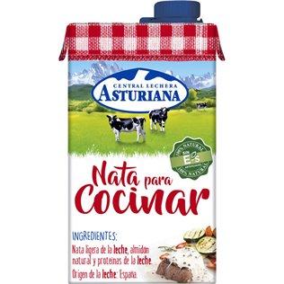 NATA ASTURIANA COCINA BRIK 500ml