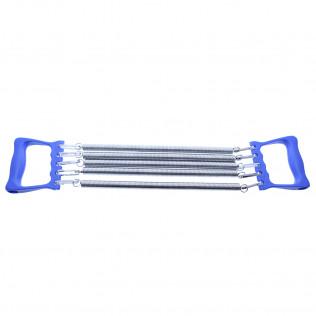 Extensor elástico - Azul