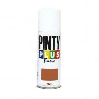 Pintura Srpay PintyPlus
