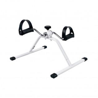 Pedalina de ejercicio | Pedaleador estático DBT-X002
