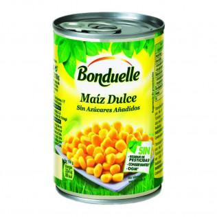 Maiz Bonduelle lata 140G