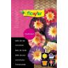 SEMILLA BEAUTY FLOWER VARIEDADES ESPECIAL