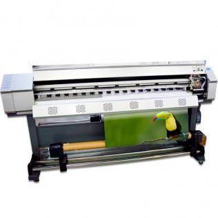 Plotter de impresión yh ancho de 1300 hasta 3200mm