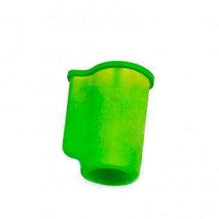 Molde de silicona para sublimación de tazas tvs04-10