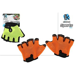 Guantes ciclismo - 2/s - tall