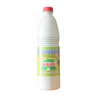 Amoniaco perfumado Casablanca 1L