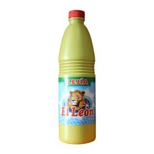 Lejía el León (35g/l) 1L