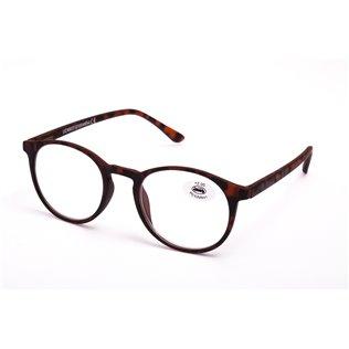 Gafas de lectura modelo OM902