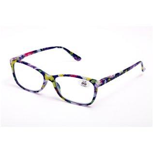 Gafas de lectura modelo OM-809