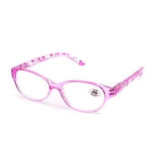 Gafas de lectura modelo OM-806