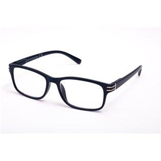 Gafas de lectura modelo OM-805