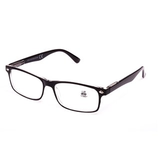 Gafas de lectura modelo OM-802
