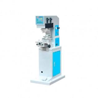 Máquina de tampografía neumática un color