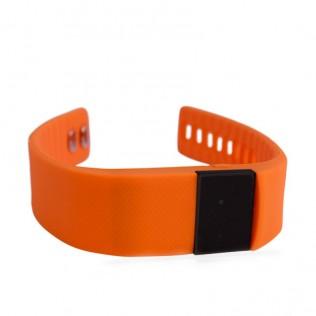 Pulsera inteligente smart bracelet b1