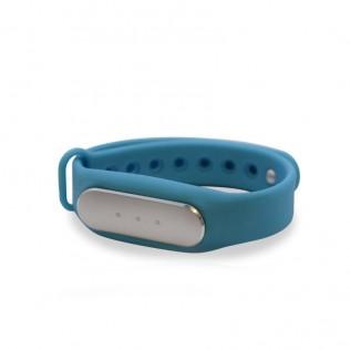 Pulsera inteligente smart bracelet b2