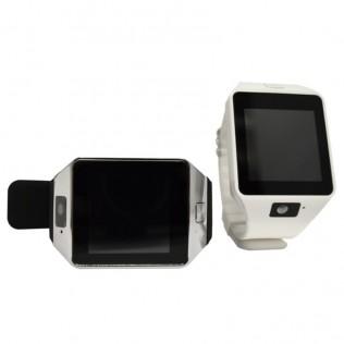 Reloj inteligente smart watch dz09b