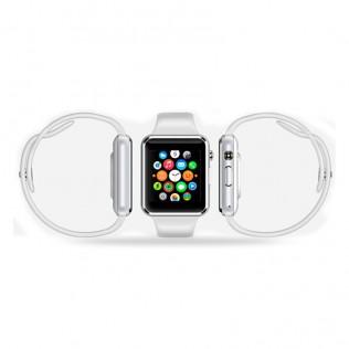 Reloj inteligente smart watch f1