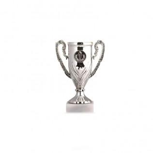Trofeos con asas PLATA
