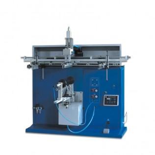 Máquina serigrafía cilíndrica sc1100