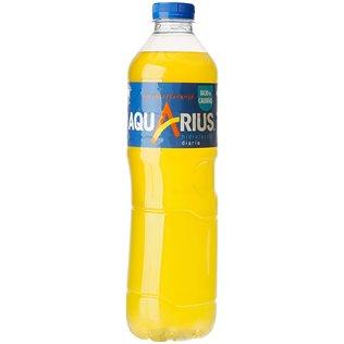 Aquarius de naranja 1.5l