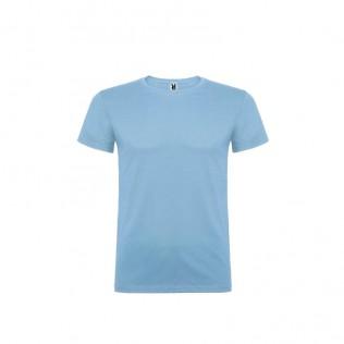Camiseta algodón roly beagle colores