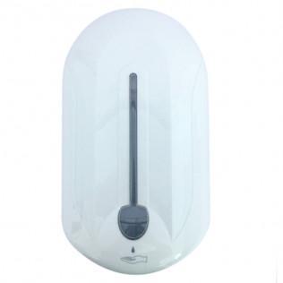 Dispensador Automático con sensor hidro-gel | 1000 ml