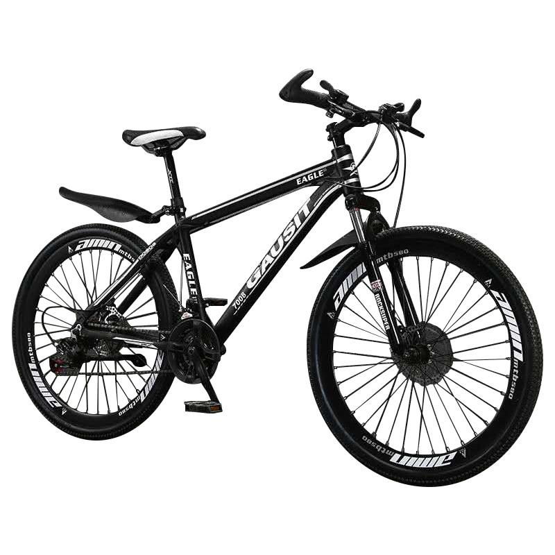 Bicicleta-de-montana-Ventagio-en-aluminio-cambio-shimano-21-velocidades
