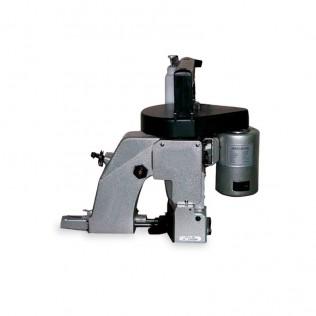 Máquina de coser sacos gk26-1a