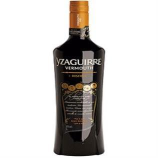 Vermouth morinni rojo 1l