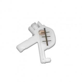 1076 damper epson stylus pro 7600-9600
