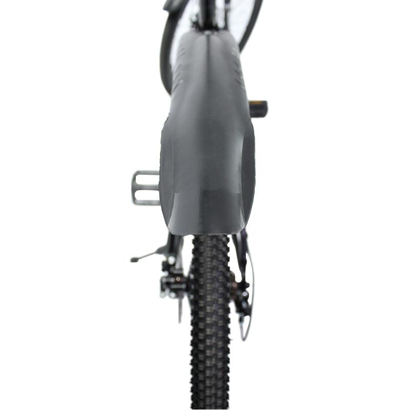 Bicicleta-de-montana-Ventagio-en-aluminio-cambio-shimano-21-velocidades miniatura 5