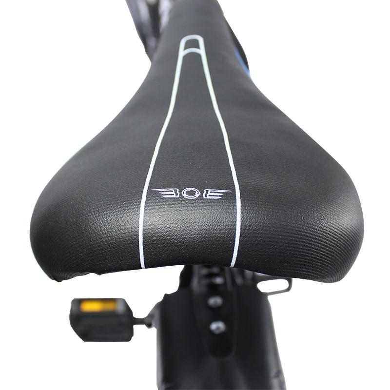 Bicicleta-de-montana-Ventagio-en-aluminio-cambio-shimano-21-velocidades miniatura 10