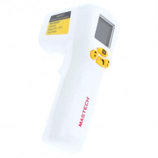 Termómetro infrarrojos | Sin contacto
