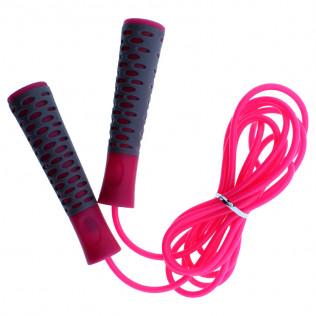 Comba fitness de PVC | CF02