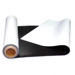 Iman imprimible flexible 1m