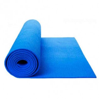 ALFOMBRILLA YOGA PILATES